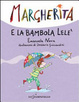 Cover of Margherita e la bambola Lelè