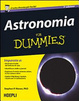 Cover of Astronomia For Dummies
