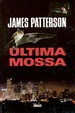 Cover of Ultima mossa