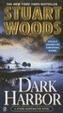 Cover of Dark Harbor
