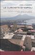 Cover of Le curiosità di Napoli