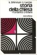 Cover of Storia della Chiesa - Vol. 1