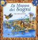 Cover of La mappa dei sogni
