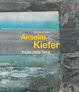 Cover of Anselm Kiefer