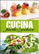 Cover of cucina facile & veloce
