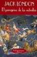 Cover of El peregrino de las estrellas