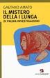 Cover of Il mistero della i lunga