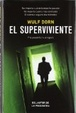 Cover of El superviviente