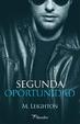 Cover of Segunda oportunidad
