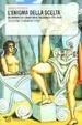 Cover of L'enigma della scelta. Un approccio cognitivo e filosofico-politico