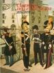 Cover of L'esercito delle Due Sicilie 1856/1859