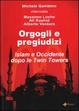 Cover of Orgogli e pregiudizi