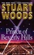 Cover of The Prince of Beverly Hills