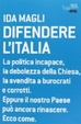 Cover of Difendere l'Italia