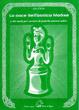 Cover of La voce dell'antica madre e dei modi per cercare di poterla ancora udire