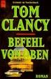 Cover of Befehl von oben
