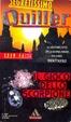 Cover of Quiller: il gioco dello scorpione