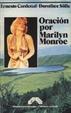 Cover of Oracion por Marilyn Monroe