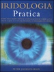 Cover of Iridologia pratica