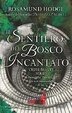 Cover of Il sentiero del bosco incantato