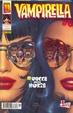 Cover of Vampirella - n. 6