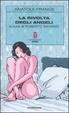 Cover of La rivolta degli angeli