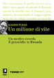 Cover of Un milione di vite