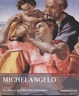 Cover of Michelangelo - Tondo Doni