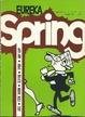 Cover of Eureka Spring