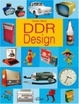 Cover of DDR Design
