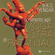 Cover of Commento agli Yoga Sutra di Patañjali