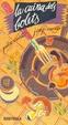 Cover of La cuina dels bolets