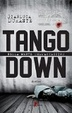 Cover of Tango down