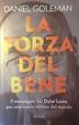 Cover of La forza del bene