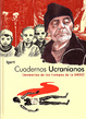 Cover of Cuadernos ucranianos