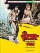 Cover of Hor figlio di Yor