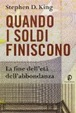 Cover of Quando i soldi finiscono