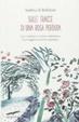 Cover of Sulle tracce di una rosa perduta