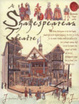 Cover of Shakespearean Theatre