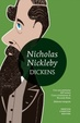 Cover of Nicholas Nickleby