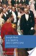 Cover of La cripta dei Cappuccini