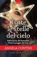 Cover of Tutte le stelle del cielo