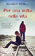 Cover of Per una volta nella vita