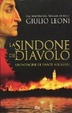 Cover of La sindone del diavolo