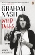 Cover of Wild Tales