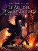 Cover of Le ali del drago caduto