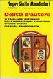 Cover of Delitti d'autore (vol. I)