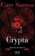 Cover of Crypta