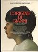 Cover of L'origine di Gianni