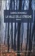 Cover of La valle delle streghe